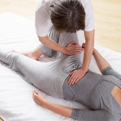 la relaxation coreenne pour denouer les tensions du quotidien-Nadege ARNAUD thérapeute Lyon