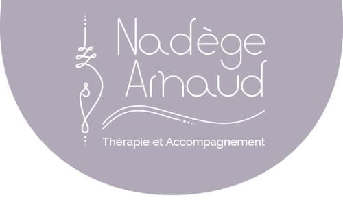 Nadège Arnaud