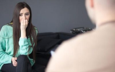 La thérapie psycho-corporelle: Faire le lien entre les troubles psychosomatiques corporels et le vécu de la personne.