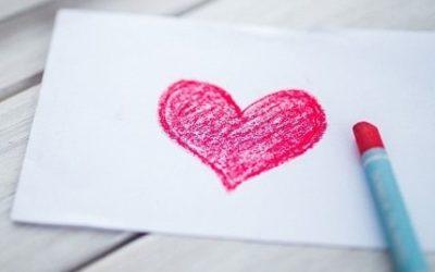 Sortir de l'oubli de soi et de la dépendance affective en Apprenant à s'aimer enfin!