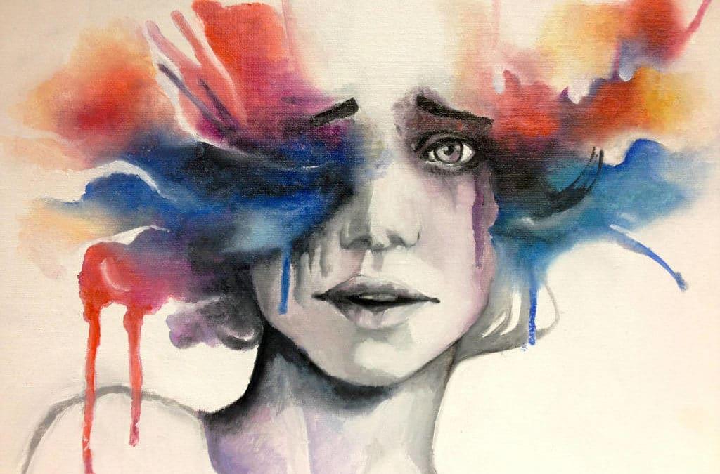 Les émotions sont nos amies et nos guides