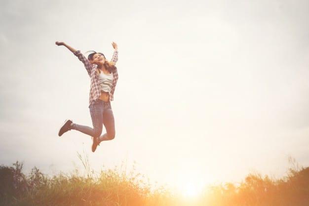 Conférence 16 Mars : Apprendre à s'aimer pour sortir de l'oubli de soi